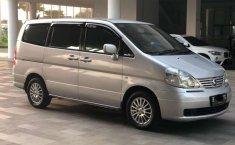 DKI Jakarta, jual mobil Nissan Serena 2010 dengan harga terjangkau
