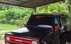 Jual mobil bekas murah Daihatsu Rocky 2.8 1987 di Sumatra Barat