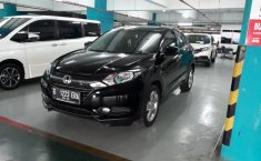 Jual mobil Honda HR-V E 2017 murah di DKI Jakarta