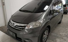 Jual mobil Honda Freed PSD 2014 bekas, DI Yogyakarta