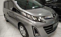 DI Yogyakarta, dijual mobil Mazda Biante 2.0 Automatic 2013 bekas