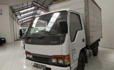 Jual mobil Isuzu Elf NKR Truck 2.8 Manual 2002 bekas, DI Yogyakarta