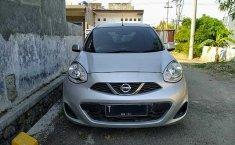 Jual mobil bekas murah Nissan March 1.2 AT 2014 di Jawa Barat