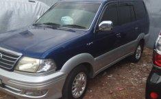 Jual mobil Toyota Kijang Krista 2003 murah di DKI Jakarta