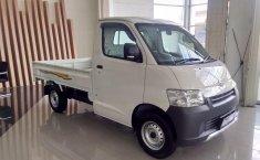 Promo Khusus Daihatsu Gran Max Pick Up 1.3 2019 di Kalimantan Selatan