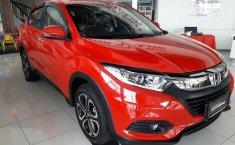 Honda HR-V E 2019 Ready Stock di DKI Jakarta