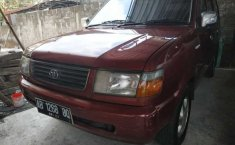 Jual mobil bekas Toyota Kijang LX 1990 dengan harga murah di DIY Yogyakarta