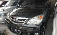 Jual cepat Daihatsu Xenia Xi 2011 di DIY Yogyakarta