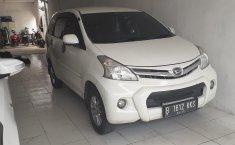 Jual mobil bekas murah Daihatsu Xenia R SPORTY 2012 di Jawa Barat
