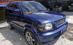 Jual mobil Mitsubishi Kuda GLS 2000 bekas, DI Yogyakarta