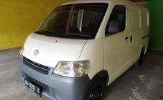 Dijual mobil bekas Daihatsu Gran Max Blind Van 2013, DIY Yogyakarta