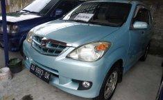 Jual mobil bekas murah Daihatsu Xenia Li 2006 di DIY Yogyakarta
