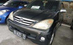 Jual mobil bekas murah Toyota Avanza G 2006 di DIY Yogyakarta