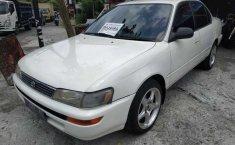 Jual mobil bekas murah Toyota Corolla 1.8 SEG 1993 di DIY Yogyakarta