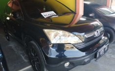 Mobil Honda CR-V 2.0 2008 dijual, DIY Yogyakarta