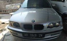 Jual mobil bekas BMW 3 Series 318i 1999 dengan harga murah di DIY Yogyakarta