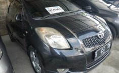 Jual mobil bekas Toyota Yaris E 2006 dengan harga murah di DIY Yogyakarta