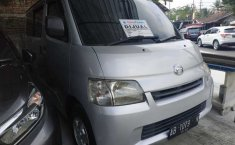 Mobil Daihatsu Gran Max D 2012 dijual, DIY Yogyakarta