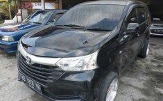 Jual mobil Toyota Avanza E 2015 bekas di DIY Yogyakarta