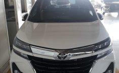 Toyota Avanza G 1.3 2019 Ready Stock di Jawa Barat