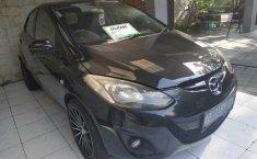 Jual mobil Mazda 2 GT 2010 bekas di DIY Yogyakarta