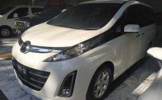Jual mobil Mazda Biante 2.0 Automatic 2012 murah di DI Yogyakarta