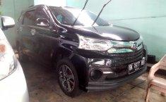 Sumatera Utara, dijual mobil Daihatsu Xenia R SPORTY 2017
