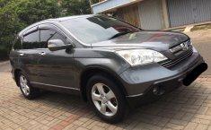 Jawa Barat, Jual mobil Honda CR-V 2.0 2009 dengan harga terjangkau