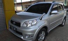 Jual mobil Toyota Rush G 2013 murah di Jawa Barat