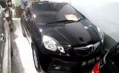 Dijual mobil bekas Honda Brio Satya E 2014, Sumatra Utara