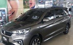 Promo Terbaik Suzuki Ertiga Suzuki Sport 2019 di DKI Jakarta