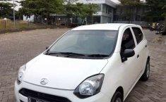 Jual mobil Daihatsu Ayla D+ 2015 bekas, Banten