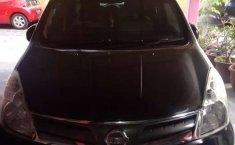 DIY Yogyakarta, jual mobil Nissan Grand Livina SV 2013 dengan harga terjangkau