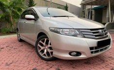 Honda City 2011 Riau dijual dengan harga termurah