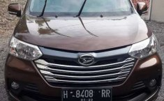 Jual cepat Daihatsu Xenia X DELUXE 2018 di Jawa Tengah