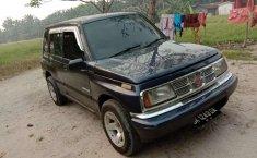 Jual mobil Suzuki Escudo 1996 bekas, Sumatra Utara