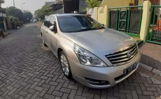 Jual mobil bekas murah Nissan Teana 2011 di DKI Jakarta