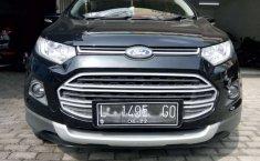 Jual mobil Ford EcoSport Trend 2018 bekas, Jawa Timur
