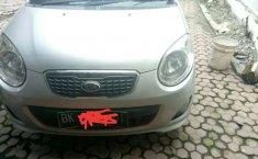 Kia Picanto 2011 Sumatra Utara dijual dengan harga termurah