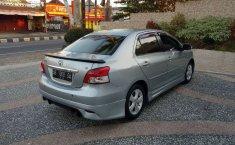Toyota Vios 2008 DIY Yogyakarta dijual dengan harga termurah