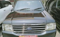 Jual mobil Ford Everest XLT 2005 bekas, Jawa Barat