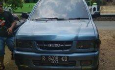 Jual mobil Isuzu Panther LV 2003 bekas, Jawa Tengah