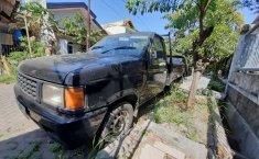 Jawa Timur, Isuzu Panther Pick Up Diesel 2009 kondisi terawat