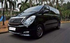 DKI Jakarta, jual mobil Hyundai H-1 Royale 2012 dengan harga terjangkau