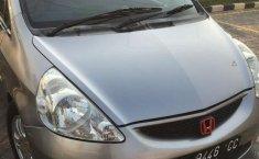 Jual mobil bekas murah Honda Jazz i-DSI 2006 di Jawa Tengah
