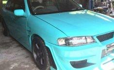Jual mobil bekas murah Timor SOHC 1996 di Aceh