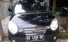 Kalimantan Selatan, jual mobil Kia Picanto 2008 dengan harga terjangkau