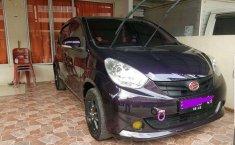 Dijual mobil bekas Daihatsu Sirion M, Sumatra Utara