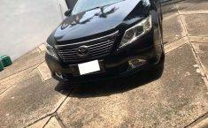 DKI Jakarta, jual mobil Toyota Camry 2013 dengan harga terjangkau