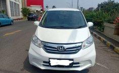 Mobil Honda Freed 2013 A dijual, DKI Jakarta